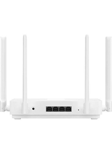 Xiaomi Xiaomi Mi Router AX1800 Wi-Fi 6 Router 2.4ghz/5ghz 1775MBPS Renkli